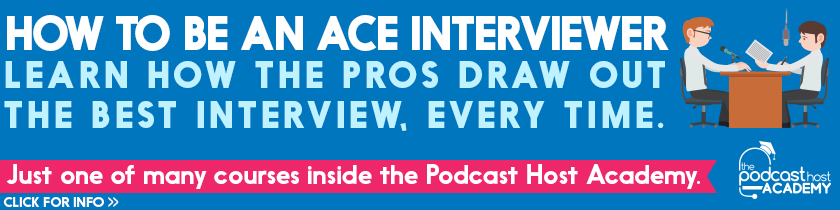 How_to_be_an_Ace_Interviewer