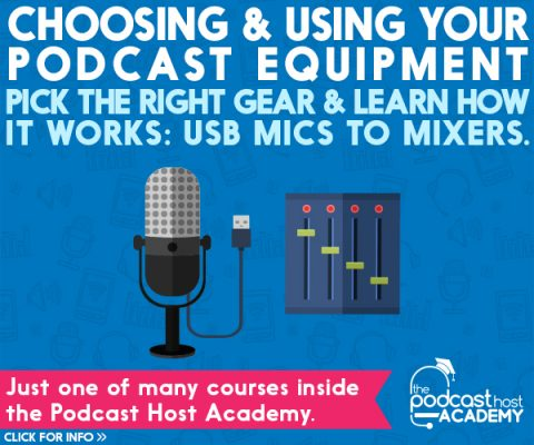 Your_Podcast_Equipment-600x500