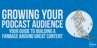 Growing-Your-Podcast-Audience-post