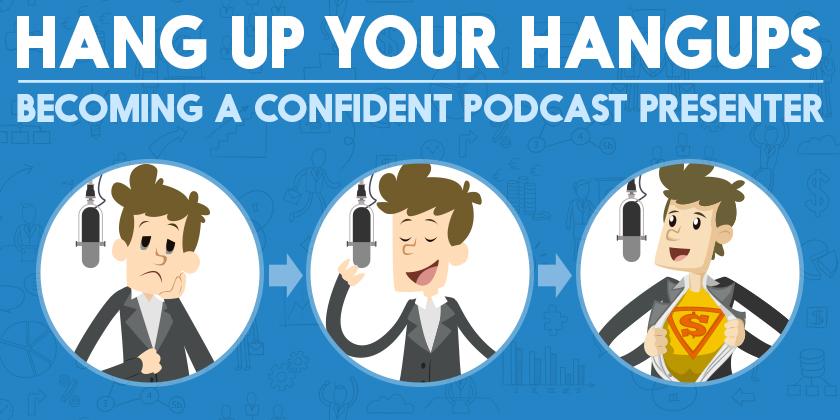 Hang-up-your-Hangups-post