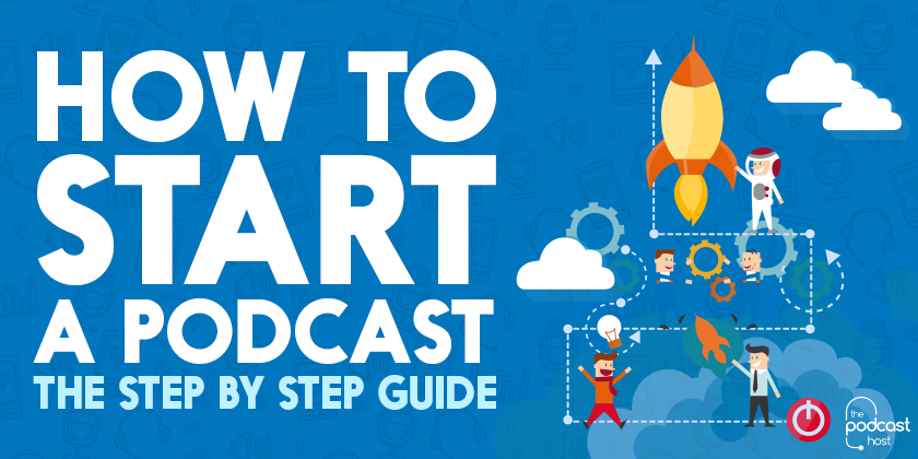 How-to-Start-a-Podcast-post