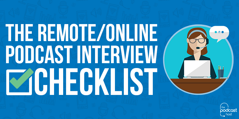 The-RemoteOnline-Podcast-Interview-Checklist-post