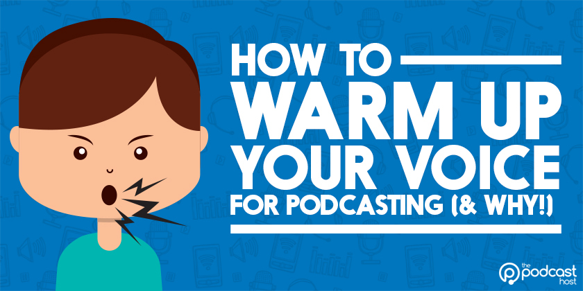How_Warm_up_your_Voice_for_Podcasting
