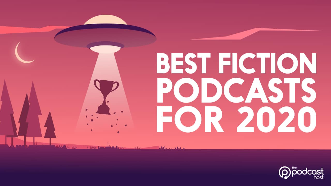 20+ Best Podcast App Reddit 2020 Pics