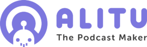 Alitu Logo
