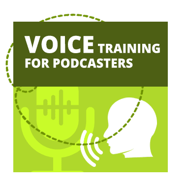 Podcast Production Directory: Find a Podcast Producer