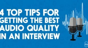 4 tips for best interview quality