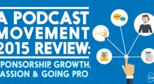 A_Podcast_Movement_2015