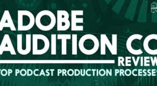 Adobe Audition Review