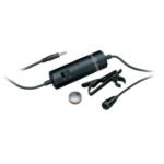 Audio Technica 3350