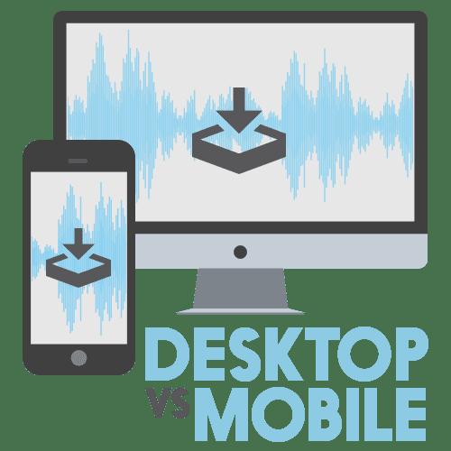 itunes-desktop-mobile