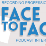 Face to Face Podcast Interview Series