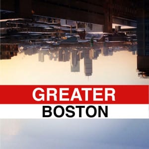 Greater Boston, an Audio Drama review