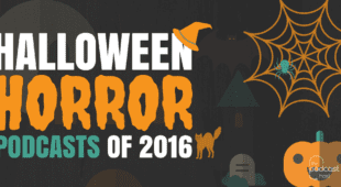 halloween-horror-podcasts-of-2016