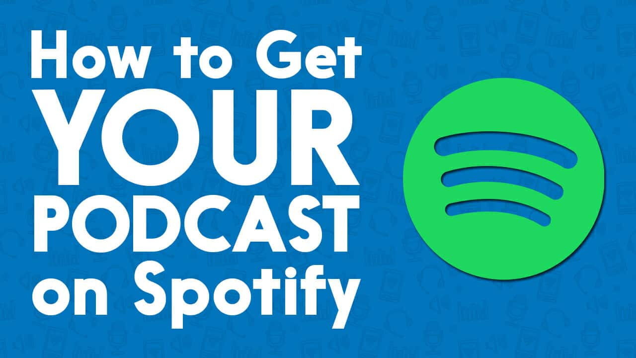 Permalink to Apparently, Spotify's Plan For Serving Υou Podcast Suggestions Ιs Shuffling Тhem Ιn With Your Music