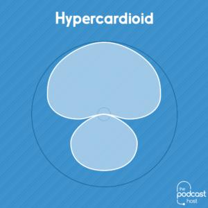 Hypercardioid