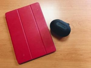 Shure's MOTIV MV88 iOS Microphone Review