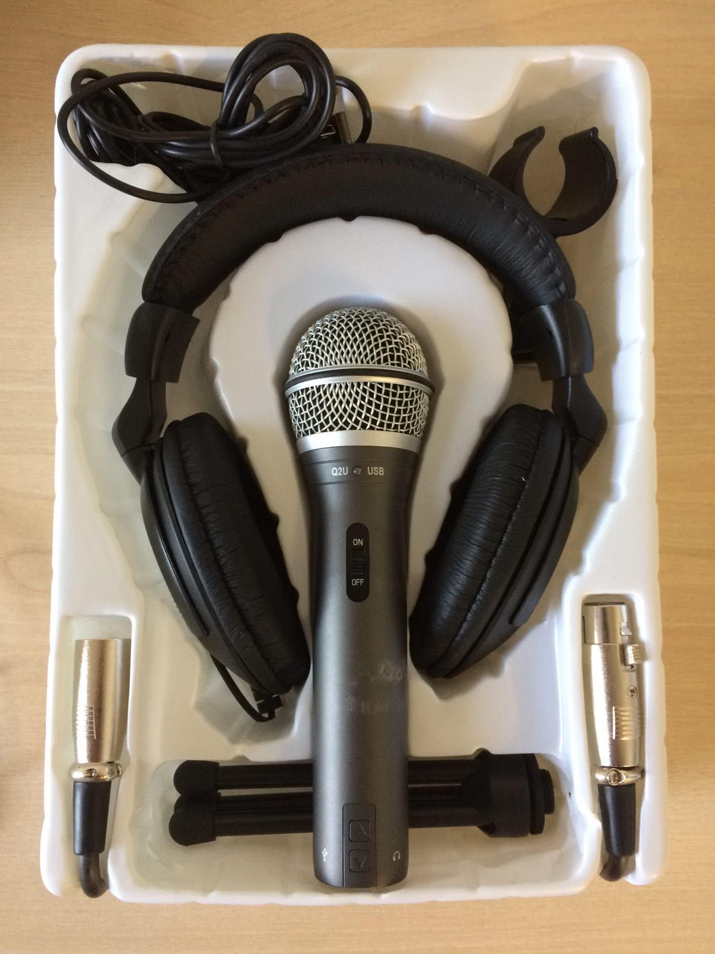 samson-q2u-recording-pak