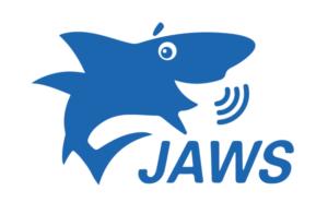 JAWS Screenreader