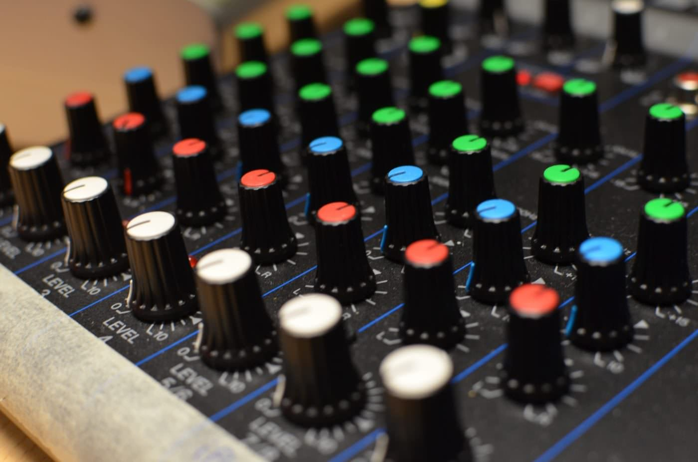 Yamaha Mg10 Mixer A Podcasting Review Circuit Reviews Online Shopping On Dual Integrated