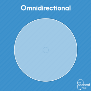 Omnidirectional