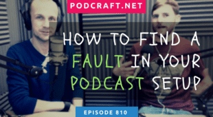 how-to-find-a-fault
