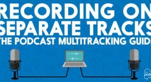 Multitrack Recording