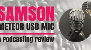 samson-meteor-usb-mic