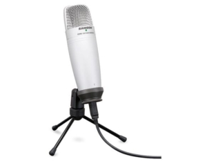 The Best Podcast Microphones on the Market, for all Budgets