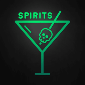 podcast-art-spirits1