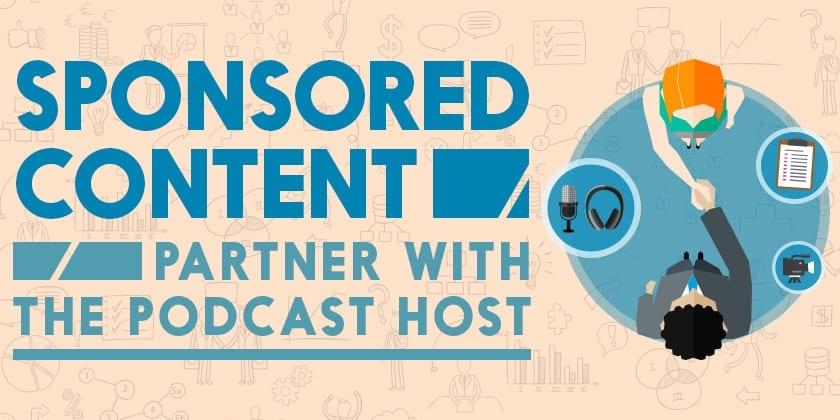 Sponsored_Content