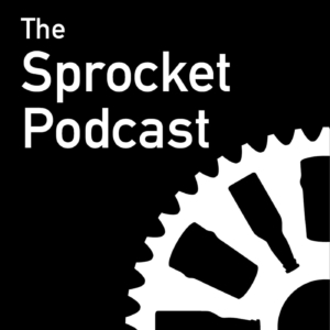 The Sprocket Podcast