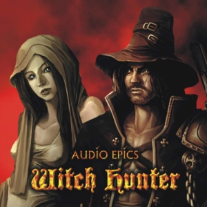 Witch Hunter Chronicles