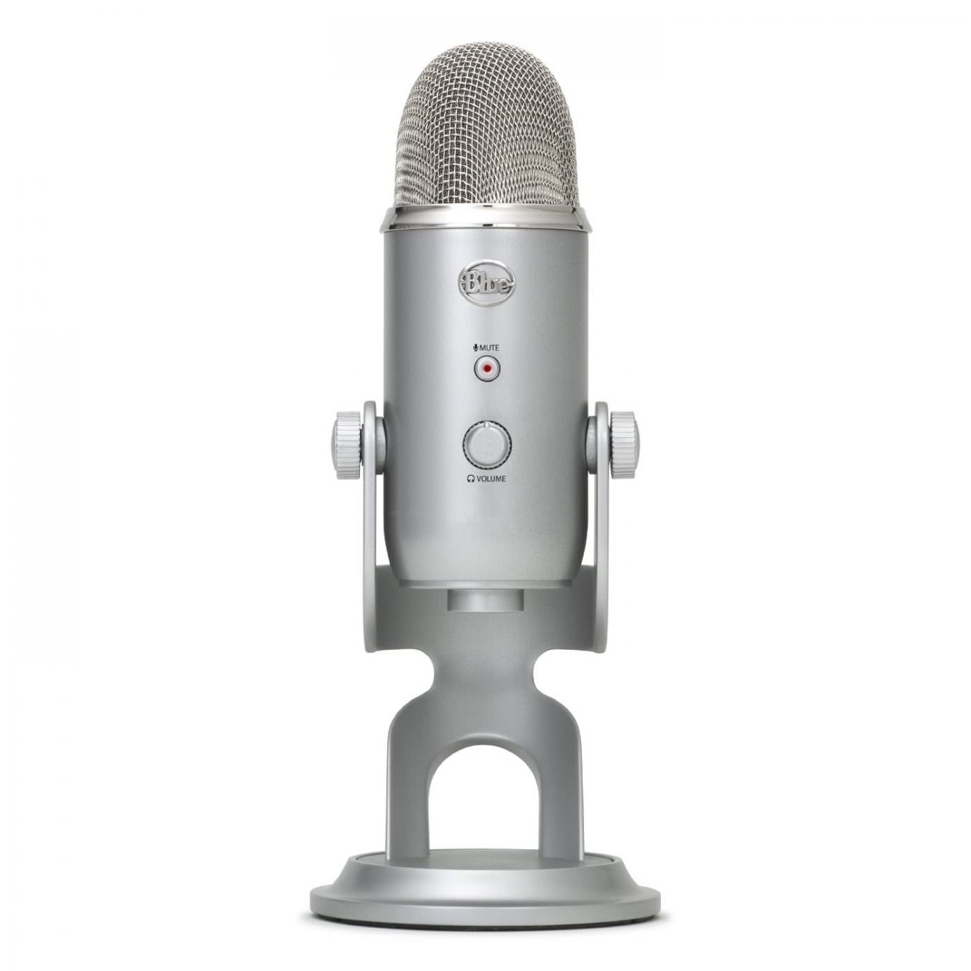 Mp25 Club Mixer besides 93932926 also The Best Podcasting Microphones On The Market together with Creative Xfi Surround 51 P1 in addition 117242 Blue Yeti Troubleshooting. on usb sound card for recording