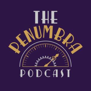 podcast-art-penumbra
