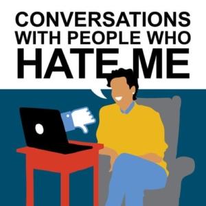 podcast-art-pwhm