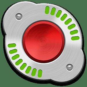 Ecamm online call recorder