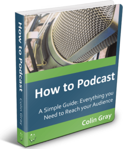 How to Podcast: A Simple Guide