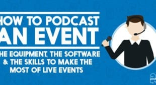 how_to_podcast_an_event