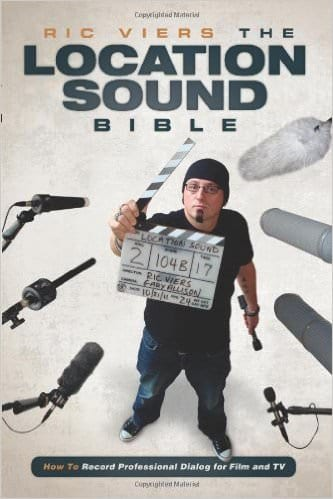 location-sound-bible