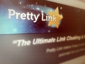 Creating Memorable Shortlinks on a Podcasting Website with Pretty Link