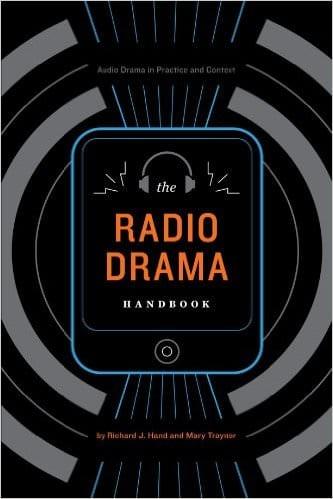 radio-drama