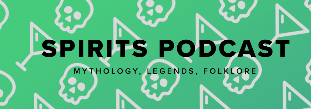Less is More: Designing Great Podcast Art