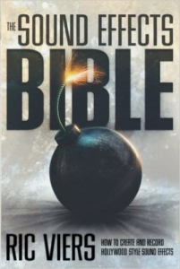sound-effects-bible