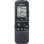 sony px312 digital podcasting recorder