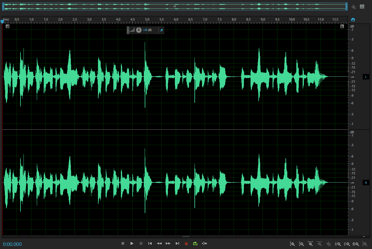 Recording Two Mics Independently With One 35mm Plug Hosatech Ymm Wiring Diagram Besides Iphone Headphone Jack On Stereo Running Into A Standard Splitter