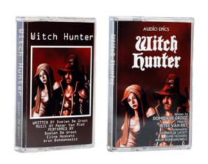 witch-hunter-audio-epics