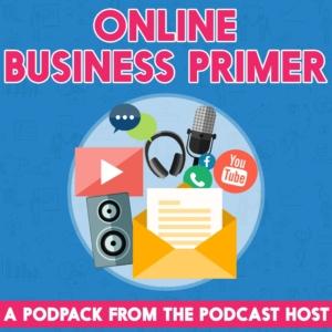 Online_Business_Primer-e1476367220870-400x400