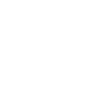 The Podcast Host Icon