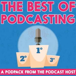 The_Best_of_Podcasting-e1476367822429-400x400